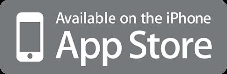 ứng dụng học tiếng trên trên iphone