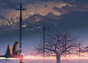 Vì sao Anime trở thành sức hút của Nhật Bản? (Phần 1)