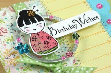 chúc mừng sinh nhật tiếng nhật