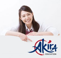 học tiếng Nhật trực tuyến