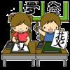 4 lời khuyên đã giúp tôi thuộc 1000 từ vựng tiếng Nhật trong vòng 1 tháng