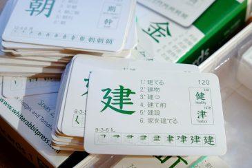 Giáo trình sơ cấp 1 cho người học Tiếng Nhật