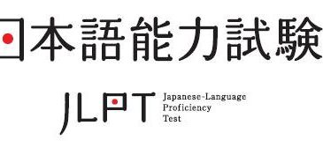 Giới hạn của JLPT N5