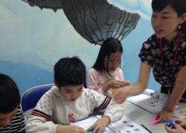 6 Mẹo làm bài đọc hiểu tiếng Nhật