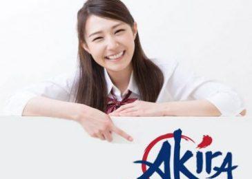 Sử dụng phần mềm học tiếng Nhật hiệu quả bất ngờ