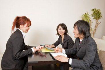 3 nguyên tắc Nhất Định phải biết khi phỏng vấn tiếng Nhật
