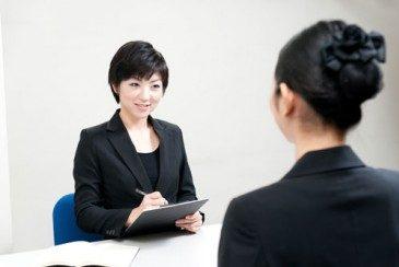 20 Từ vựng tiếng Nhật về nghề nghiệp bạn cần biết