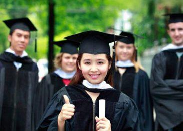 Nhà tuyển dụng yêu cầu những gì ở sinh viên sắp tốt nghiệp?