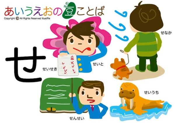 Tiếng Nhật JPlang