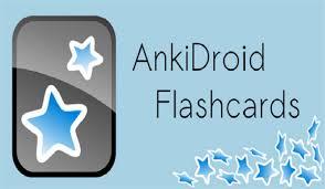 ứng dụng học tiếng nhật trên androi