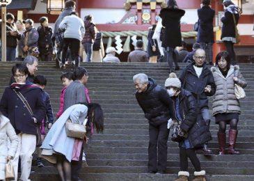 Những nét đẹp trong văn hóa và lối sống của người Nhật Bản