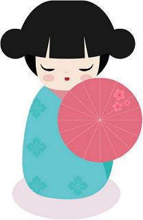 Bài kiểm tra Mina no Nihongo bài 2.