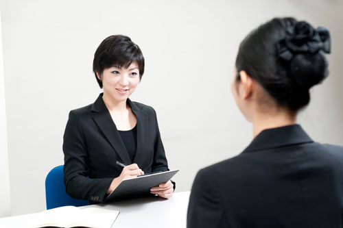 4 bước giới thiệu bản thân bằng tiếng Nhật siêu hấp dẫn