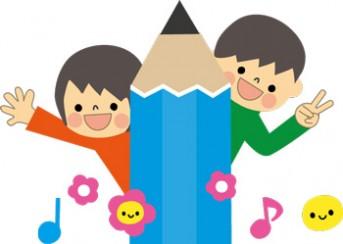 """5 bí kíp để """"giữ lửa"""" học tiếng Nhật bền lâu"""