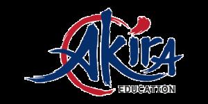 Akira-logo-nho