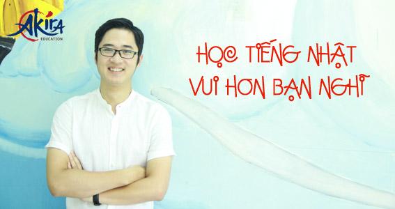KINH-NGHIEM-HOC-TIENG-NHAT