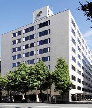 Chiba Mode Business College