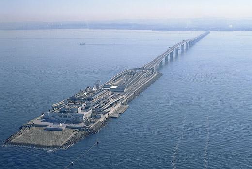 cau-Tokyo-Bay-Aqualine