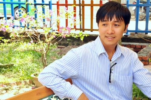 Akira trên báo thanh niên