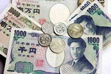 Bạn nên đổi sang tiền yên trước khi sang Nhật
