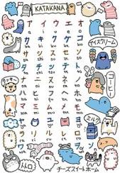 3 bước học tiếng Nhật cơ bản hiệu quả dành cho người mới bắt đầu