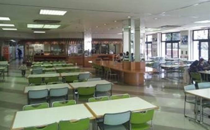 học viện tiếng nhật