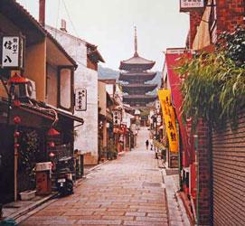 6 bước luyện nghe tiếng Nhật hiệu quả nhất cho người Việt Nam