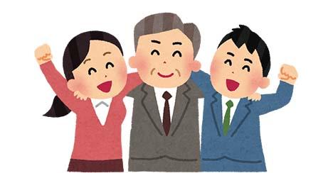 Tiếng Nhật xã giao