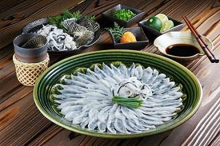 Nhật Bản là quốc gia tiêu thu cá nhiều nhất thế giới