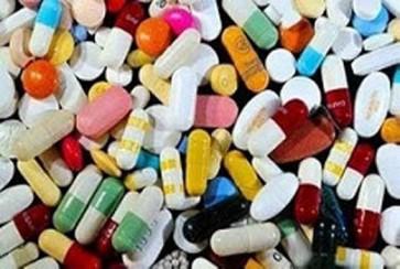 Thuốc là hành trang không thể quên