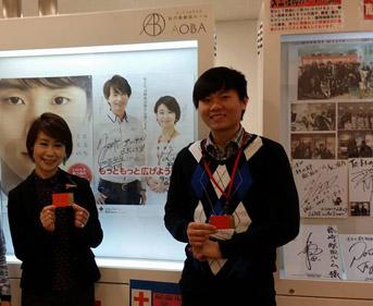 Thi đỗ N3 sau 1 năm học Tiếng Nhật