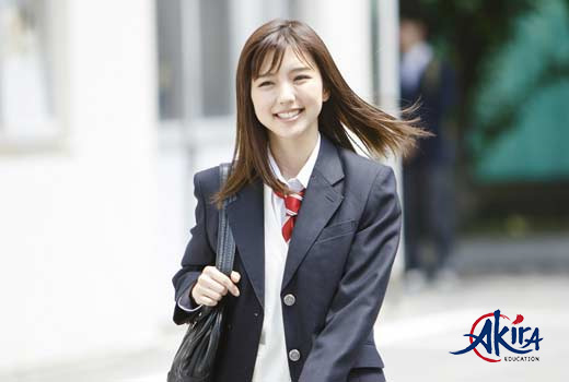 Bạn có thể xin học bổng du học trước hoặc sau khi sang Nhật