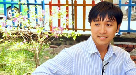 Bài viết về Akira Education trên báo chí Nhật Bản