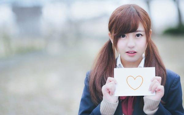 Tên tiếng Nhật hay ý nghĩa cho các bạn nữ