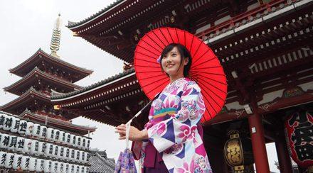 """Giới trẻ Nhật và lối sống """"tối giản"""""""