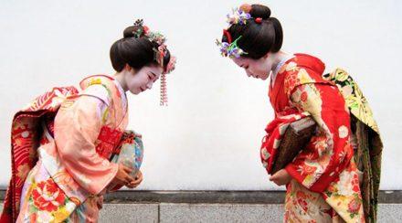 10 điều bạn nên biết trước khi đến Nhật Bản