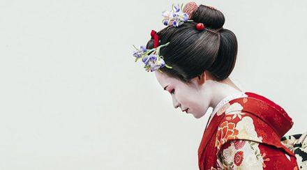 5 Cách nói xin lỗi bằng tiếng Nhật