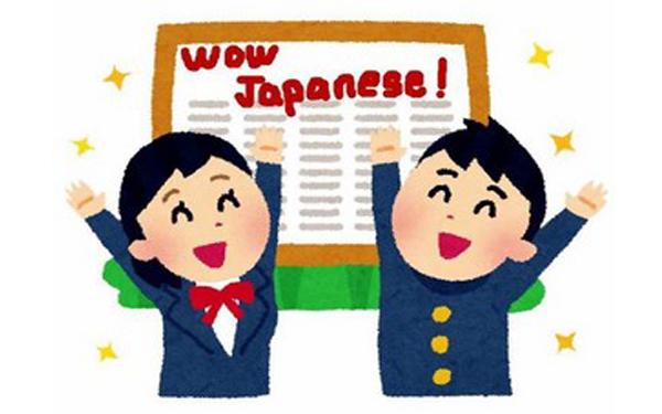 5 lời khuyên đã giúp tôi thuộc 1000 từ vựng tiếng Nhật trong vòng 3 tháng