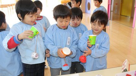 Thầy giáo Tây 'sốc' với những điều học được từ trẻ em Nhật!