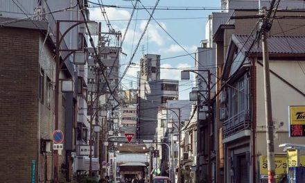 HỌC VIỆN TIẾNG NHẬT TOKYO YMCA