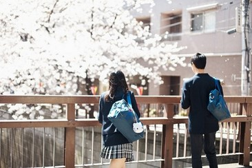 Nên hay không nên du học Nhật Bản tự túc?