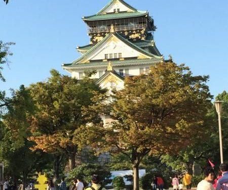 3 thông báo tuyển sinh du học mà du học sinh Nhật cần phải biết trước