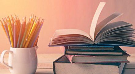 Chia sẻ kinh nghiệm học tiếng Nhật – GV. Nguyễn Bảo Ngọc