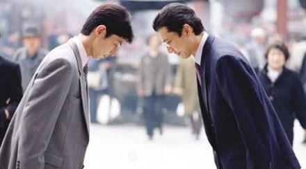 Tự học tiếng Nhật: Cách giới thiệu bản thân bằng tiếng Nhật.