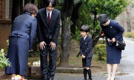 """3 cách chào buổi sáng tiếng Nhật """"chuẩn nhất"""""""