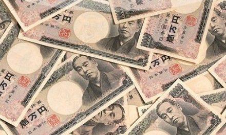 Du học Nhật Bản cần bao nhiêu tiền? – Du học sinh nhất định phải biết!