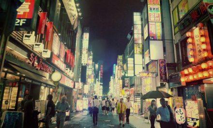 Học bổng du học Nhật Bản ASAHI