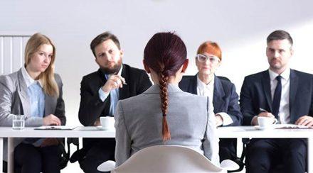 """""""Tất tần tật"""" cách xin việc làm trong công ty ở Nhật."""