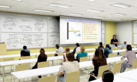 Cao học, hệ sau đại học tại Nhật