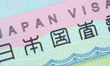 3 chú ý nhất định phải biết khi làm hồ sơ du học Nhật Bản